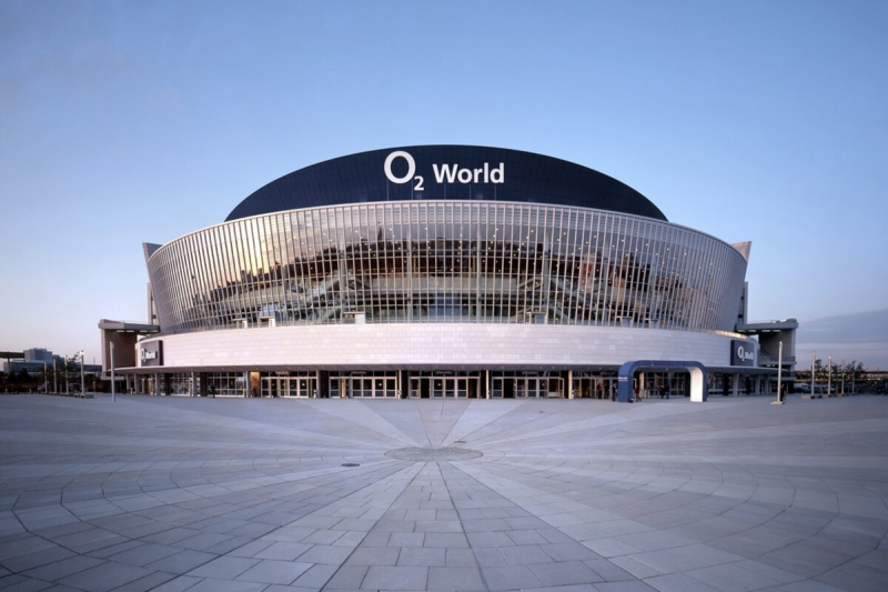 O2World Berlin GBP 02 Web Masterdatei