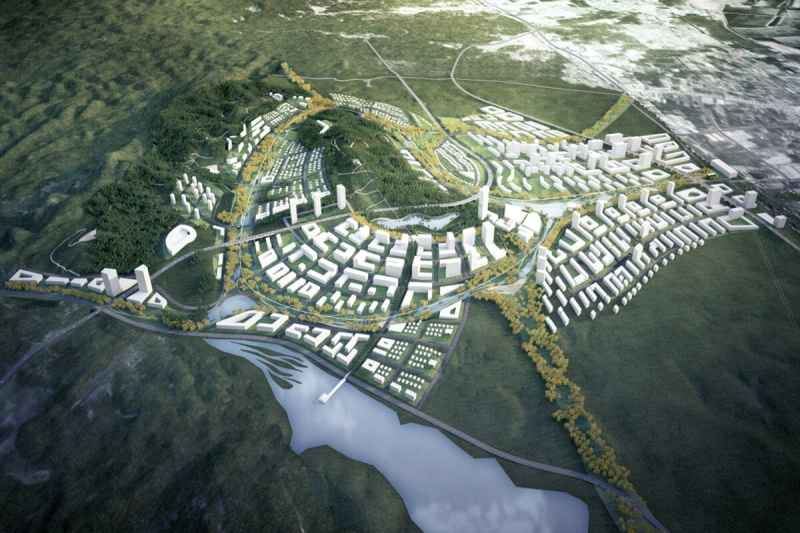 DalianFutureCity China GBP 01 Web Masterdatei