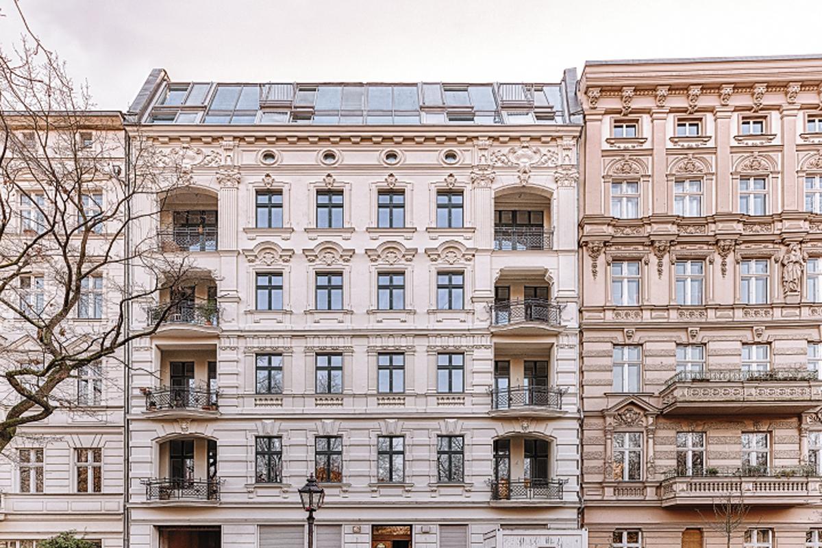 Berliner Fliesendesign modernisierung planufer 92b gbp architekten